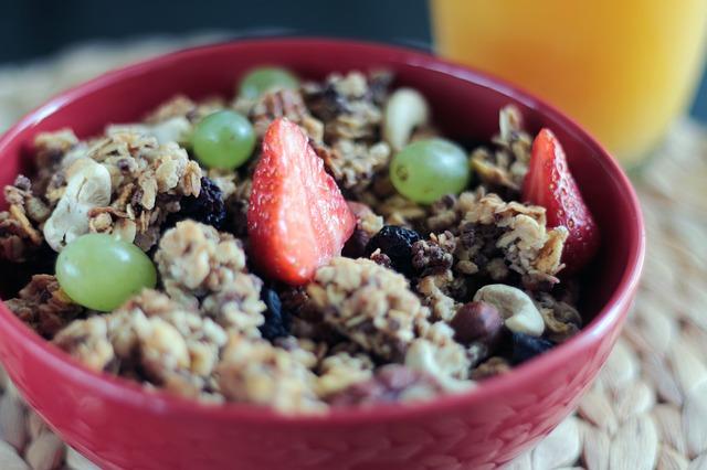 objadanie i bulimia objadanie co mozna zrobic zdrowy styl zycia
