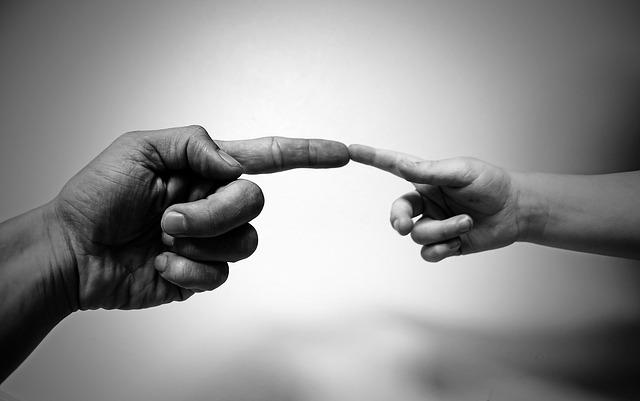 samouszkodzenia samouszkodzenia szczera rozmowa pomoc samozranienia