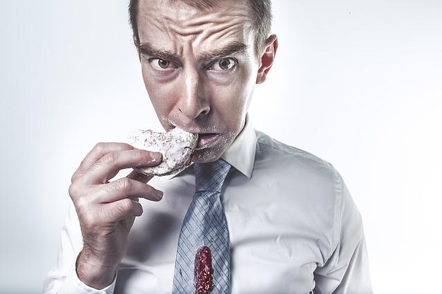 objadanie i bulimia zaburzenia odzywiania1