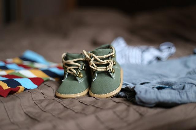 niepłodność, poronienie, depresja ciążowa i poporodowa gdy dziecko nie przychodzi