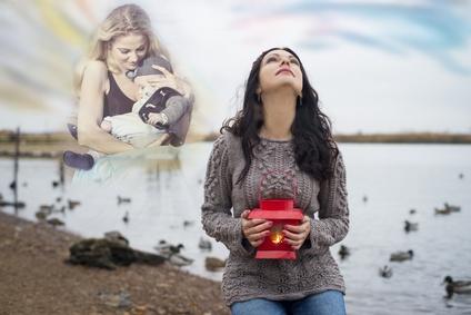 niepłodność, poronienie, depresja ciążowa i poporodowa pragne byc w ciazy nieplodnosc
