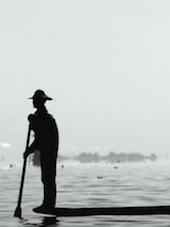 Zaburzenie Osobowości z Pogranicza, Borderline samobojstwo borderline terapia hospitalizacja