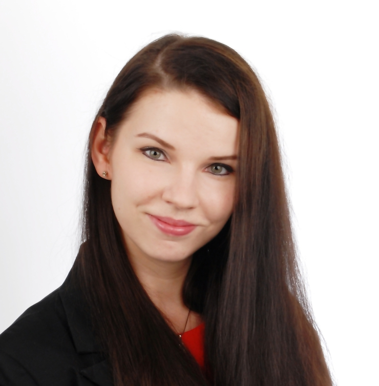 Ada Gomoradzka