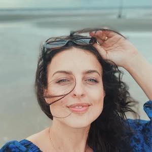 Kasia Czarnecka