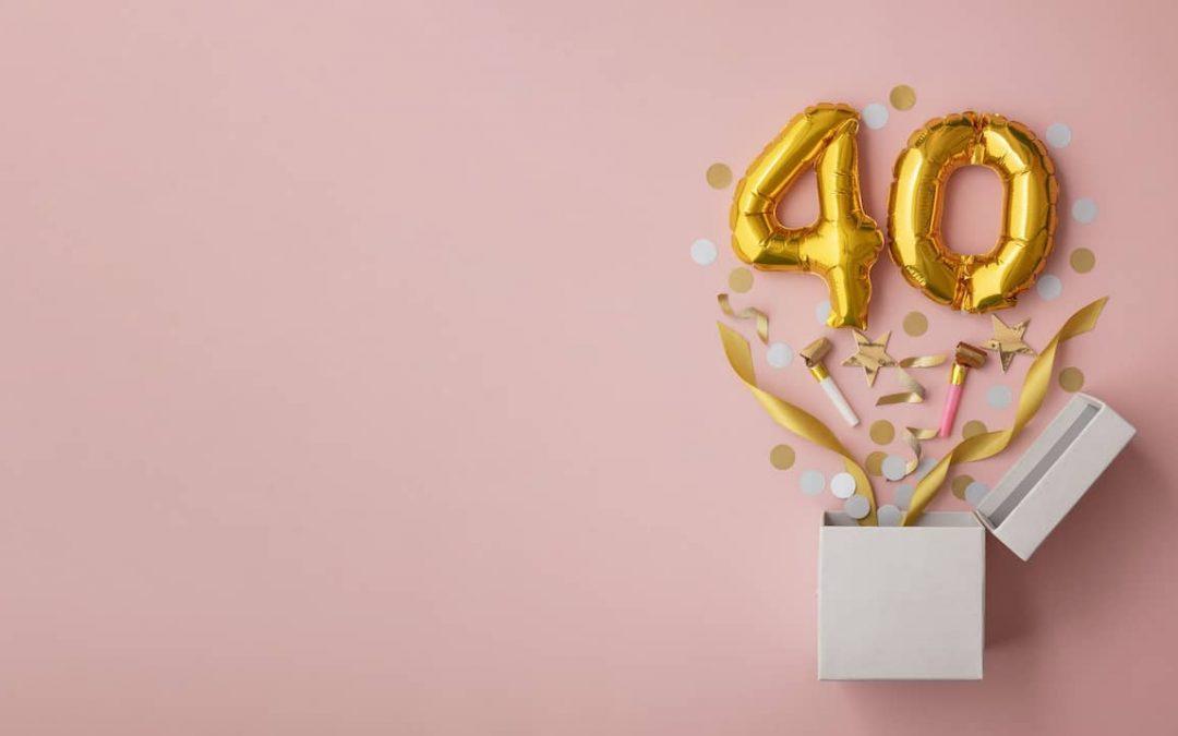Grupa dla wysokowrażliwych kobiet 40+